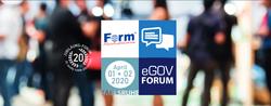 Form-Solutions eGovForum