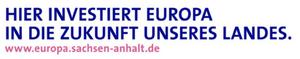 Logo Hier investiert Europa.png