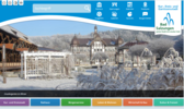 Internetauftritt der Stadt Bad Salzungen