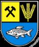 Gemeinde Seegebiet Mansfelder Land