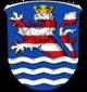 Landkreis Schwalm-Eder-Kreis