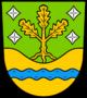 Gemeinde Kabelsketal