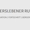 Vernetzung und Digitalisierung an den Schulen in Sachsen-Anhalt