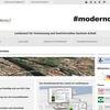 Startseite Landesamt für Vermessung und Geoinformation Sachsen-Anhalt