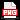 """Sachsen-Anhalt-Connect stellt """"Hilfspaket Corona"""" bereit"""