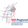 brain-GeoCMS® als zentrale INSPIRE Infrastrukturkomponente