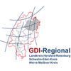 GDI-Regional