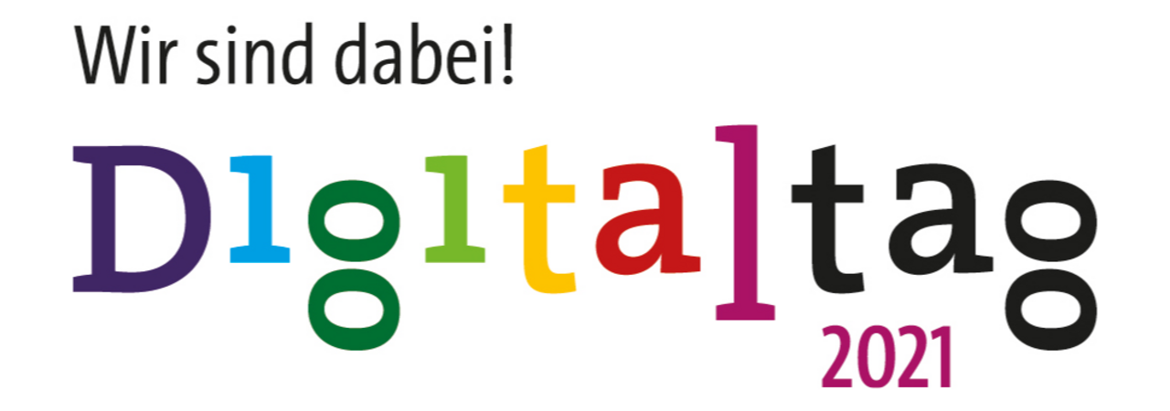 digitaltag2021 mitdabei 4c 2