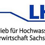 LHW Sachsen-Anhalt