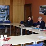 Stadt Dessau-Roßlau startet neuen Internetauftritt