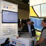 INTERGEO - brain-SCC mit innovativen GIS-Lösungen für die Verwaltung
