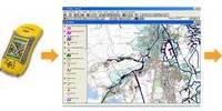 1. GPS - FachGIS