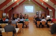 Geoportal Vogelsberg - Bauplätze und Gewerbegebiete online finden