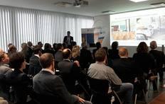8. Digitalisierungskonferenz - So werden digitale Kommunen und Lebenswelten Realität