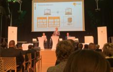Anbindung Serviceportal an Online-Service-Infrastruktur (OSI) des Landes Sachsen-Anhalt