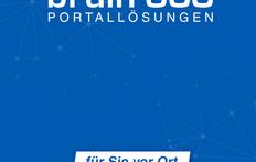 GAIA-X Panel - Sirko Scheffler, Alexander Handschuh, Tina Siegfried, Dr. Rolf Beyer (v.l.)