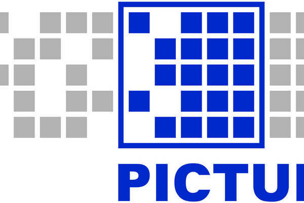 picture logo
