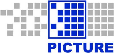 picture_logo.jpg