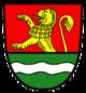 Stadt Laatzen