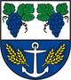 Gemeinde Salzatal