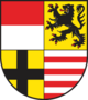 Landkreis Saalekreis.png