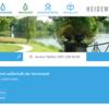 Startseite heidewasser.de