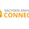 Logo_SAC.png