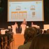 OZG-Landeskonferenz 2019.png