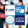 Form-Solutions eGovForum