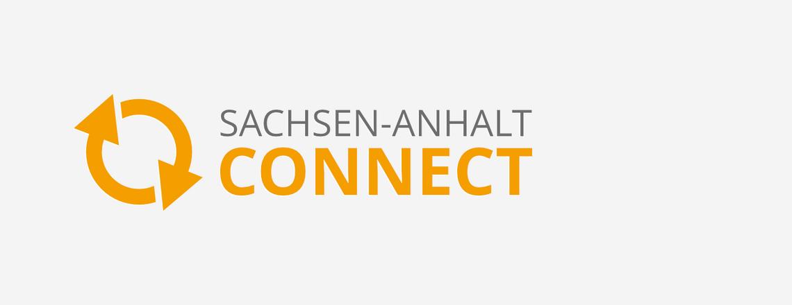 Sachsen-Anhalt-Connect