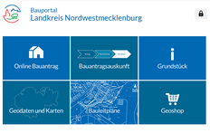 Brain Scc Gmbh Ihr It Und Mediendienstleister Aus Sachsen Anhalt