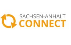 OZG-Landeskonferenz mit Sachsen-Anhalt-Connect