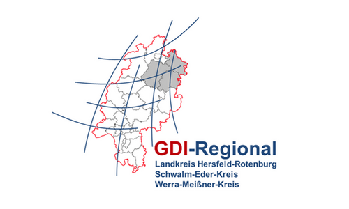 GDI Regional